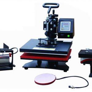 Store   GE Digital Imaging   Sublimation Blanks Supplies