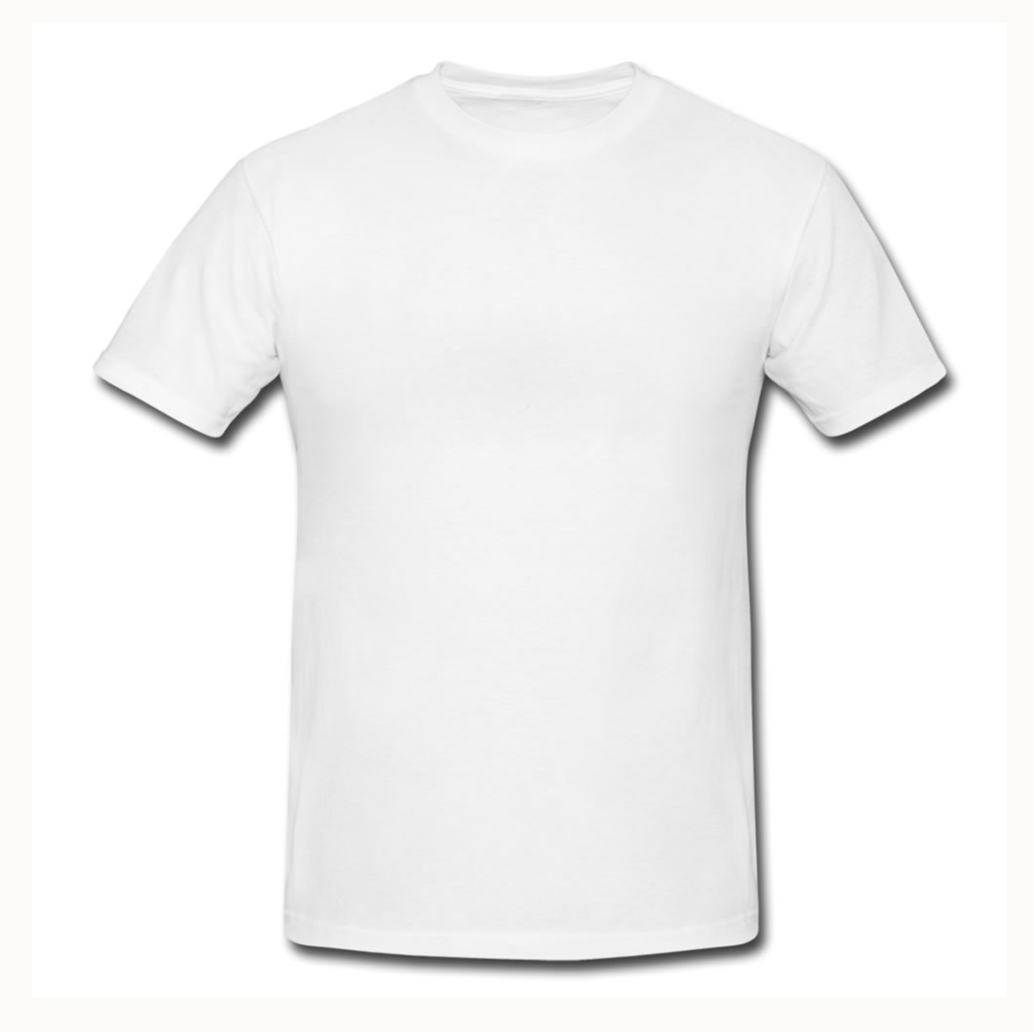 sublimation t shirt white sublimation t shirt suppliers